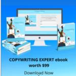 fb ads for copywriting expert ebook by salescopyboy
